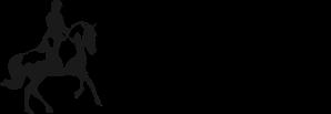 WARNEYSWHIPweb